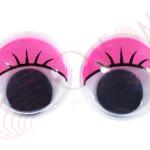 eyes_beg_15_pink_odeon
