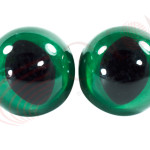 eyes_cat_14mm_green_odeon