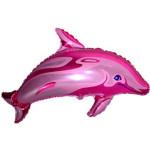 delfin_rozovyy_00025874_large7