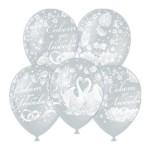 globos-6023973