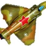 istr-military7