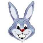 rabbit-500x5008
